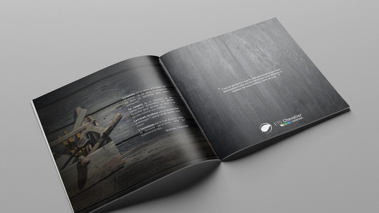 Brochure-ETS-Chevalier-L2