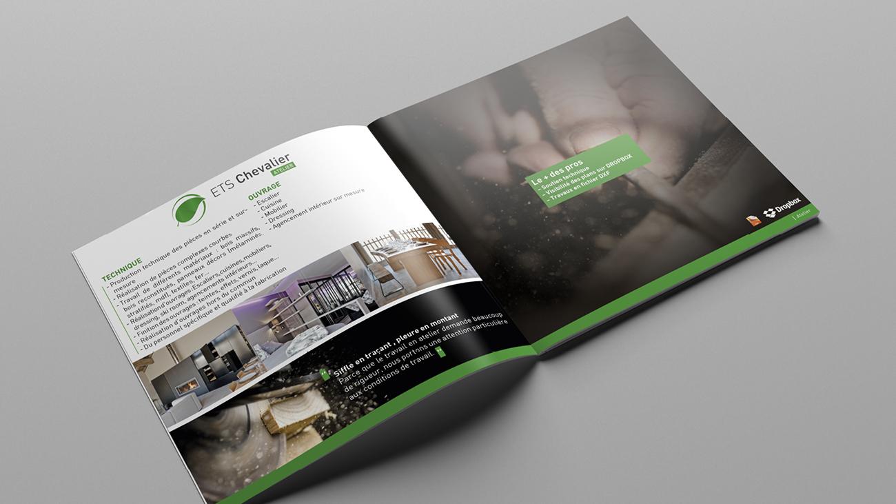 Brochure-ETS-Chevalier-L3