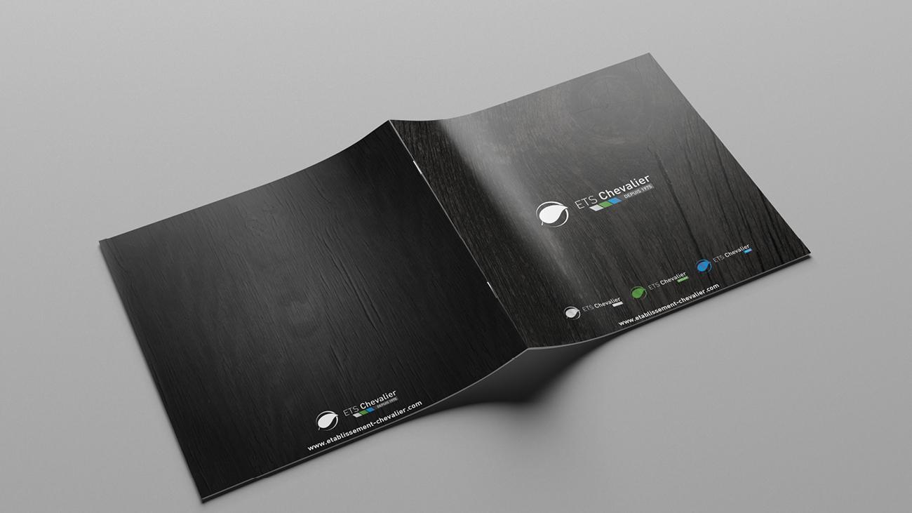 Brochure-ETS-Chevalier-L4
