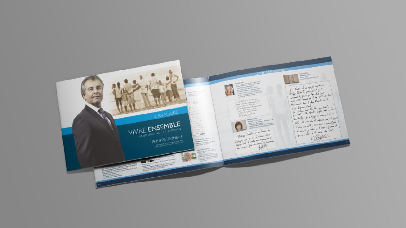 Cavalaire-brochure-L1