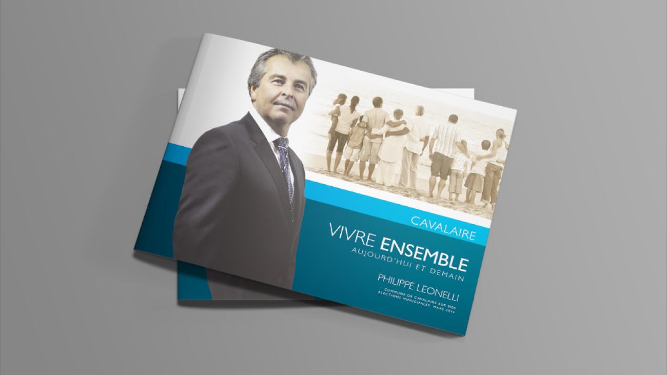 Cavalaire-brochure-L2