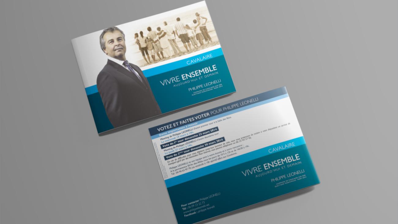 Cavalaire-brochure-L3