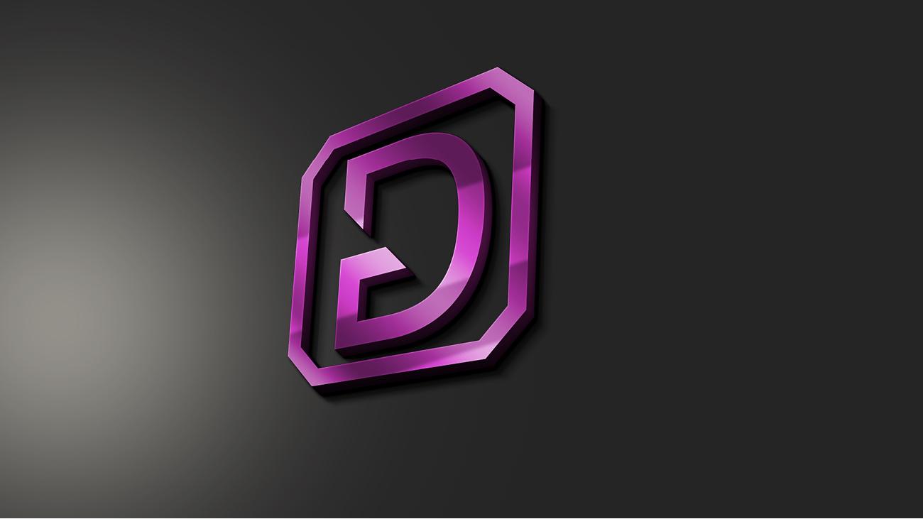 Logo-Design-Graphics-L1