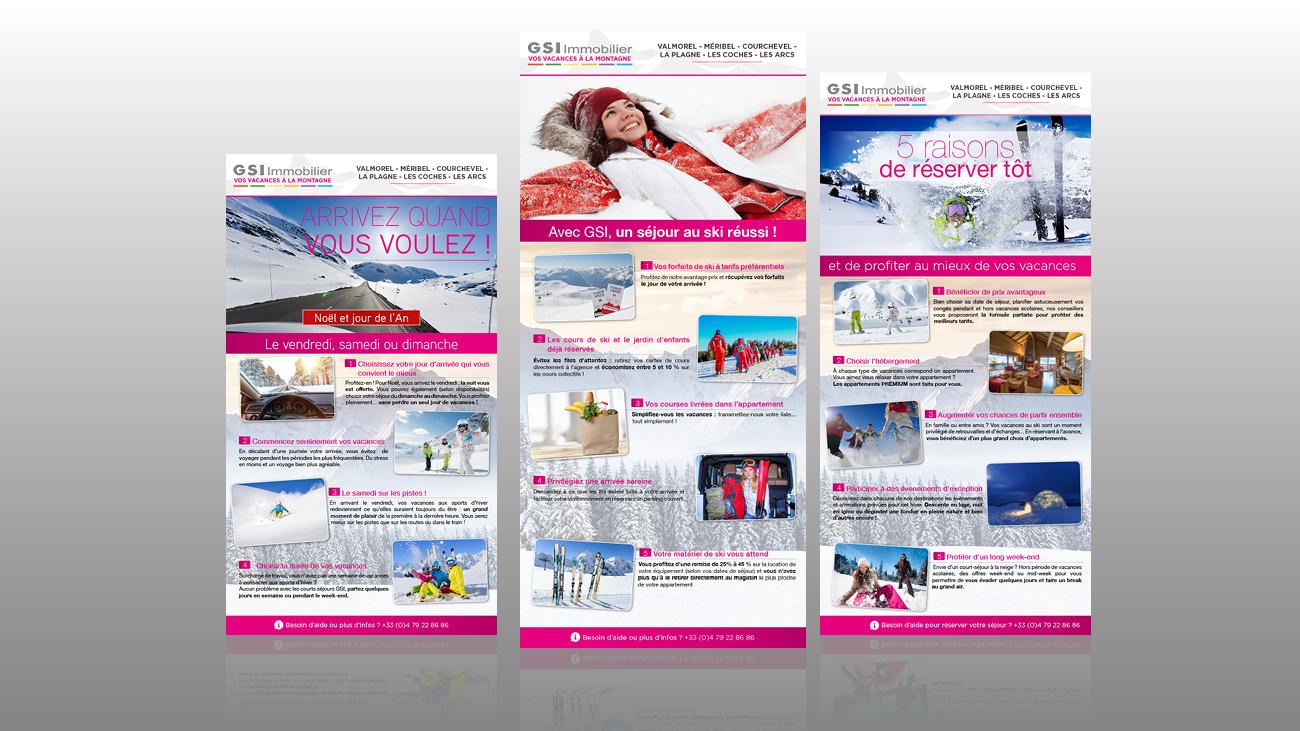 Newsletter-GSI-L1