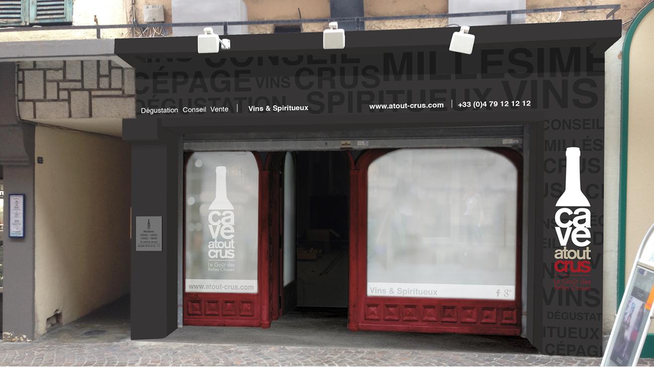 facade-atout crus-L3