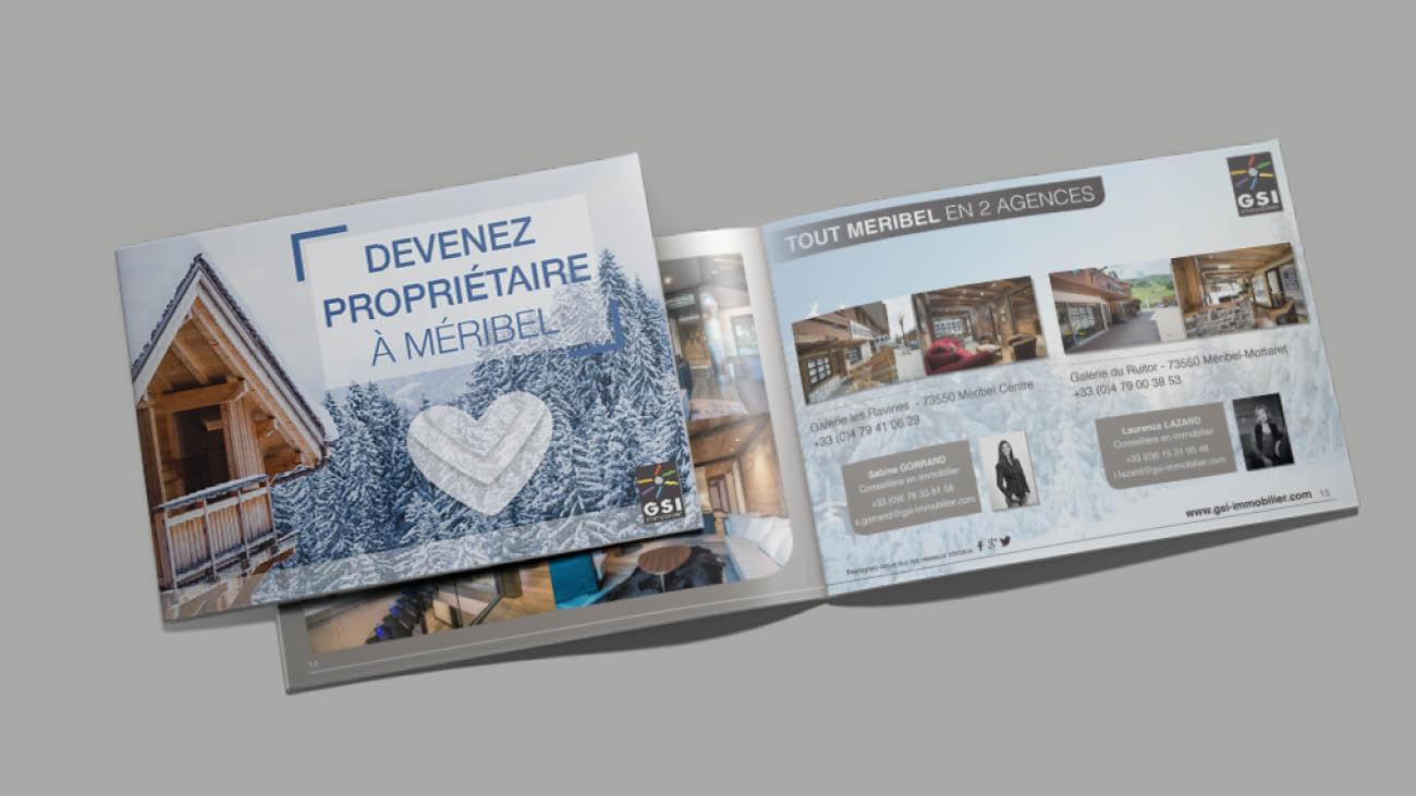 Brochure-GSI-L2