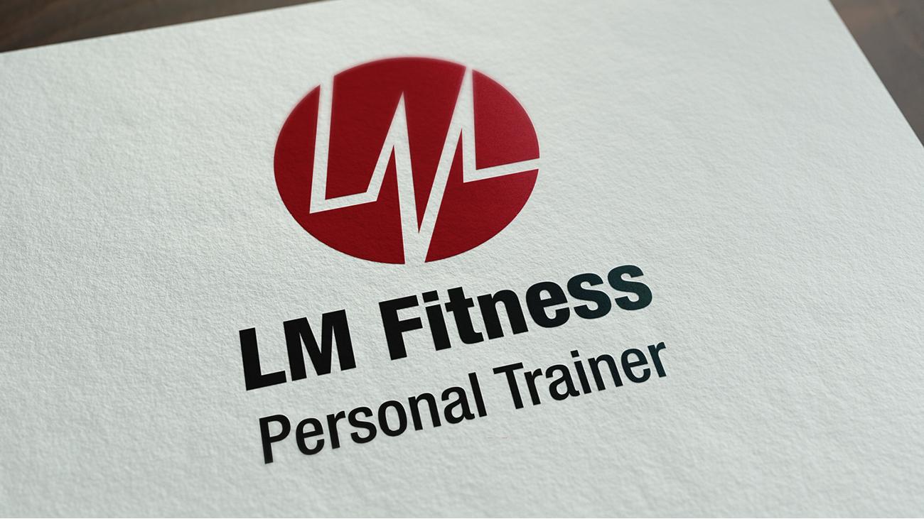 logo-LM FITNESS-L1