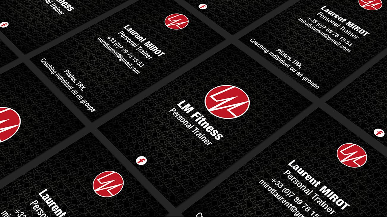 logo-LM FITNESS-L2