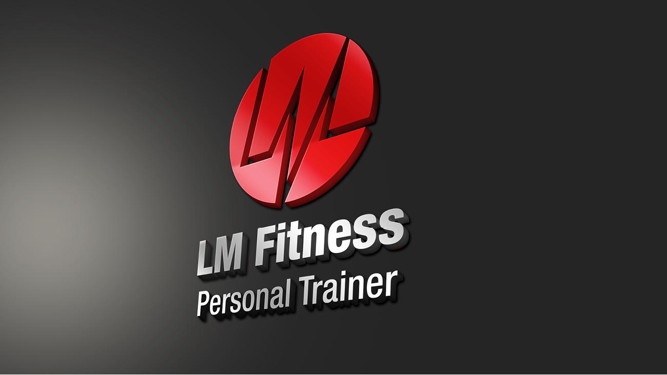 logo-LM FITNESS-L3