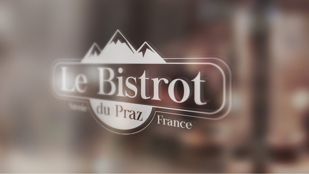 logo-BISTROT-L2