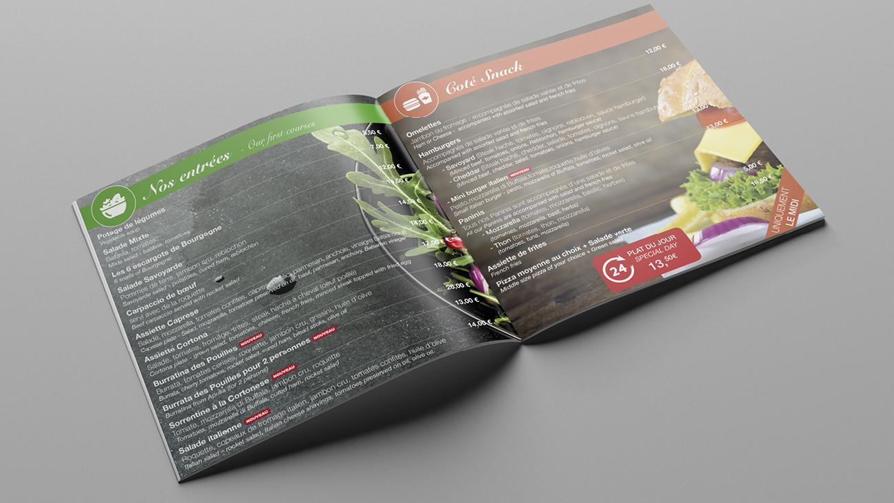 menu-cortona-L2