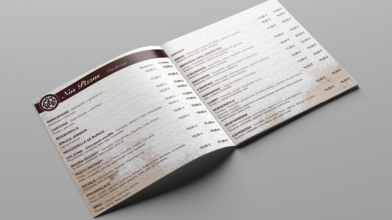 menu-cortona-L3