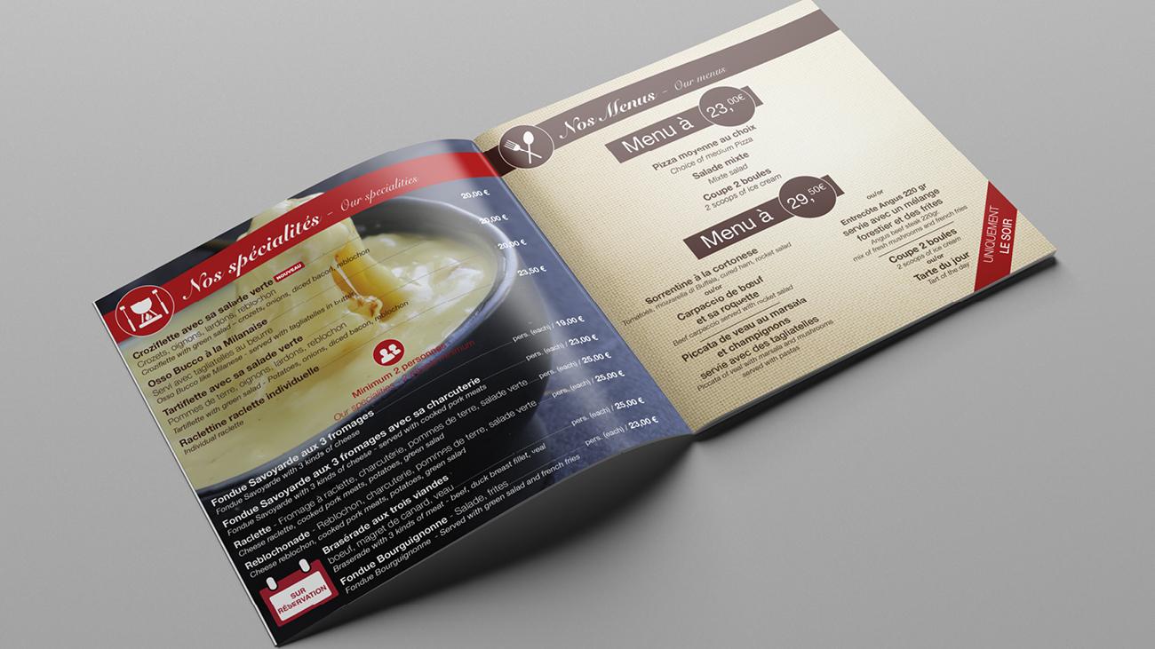 menu-cortona-L4