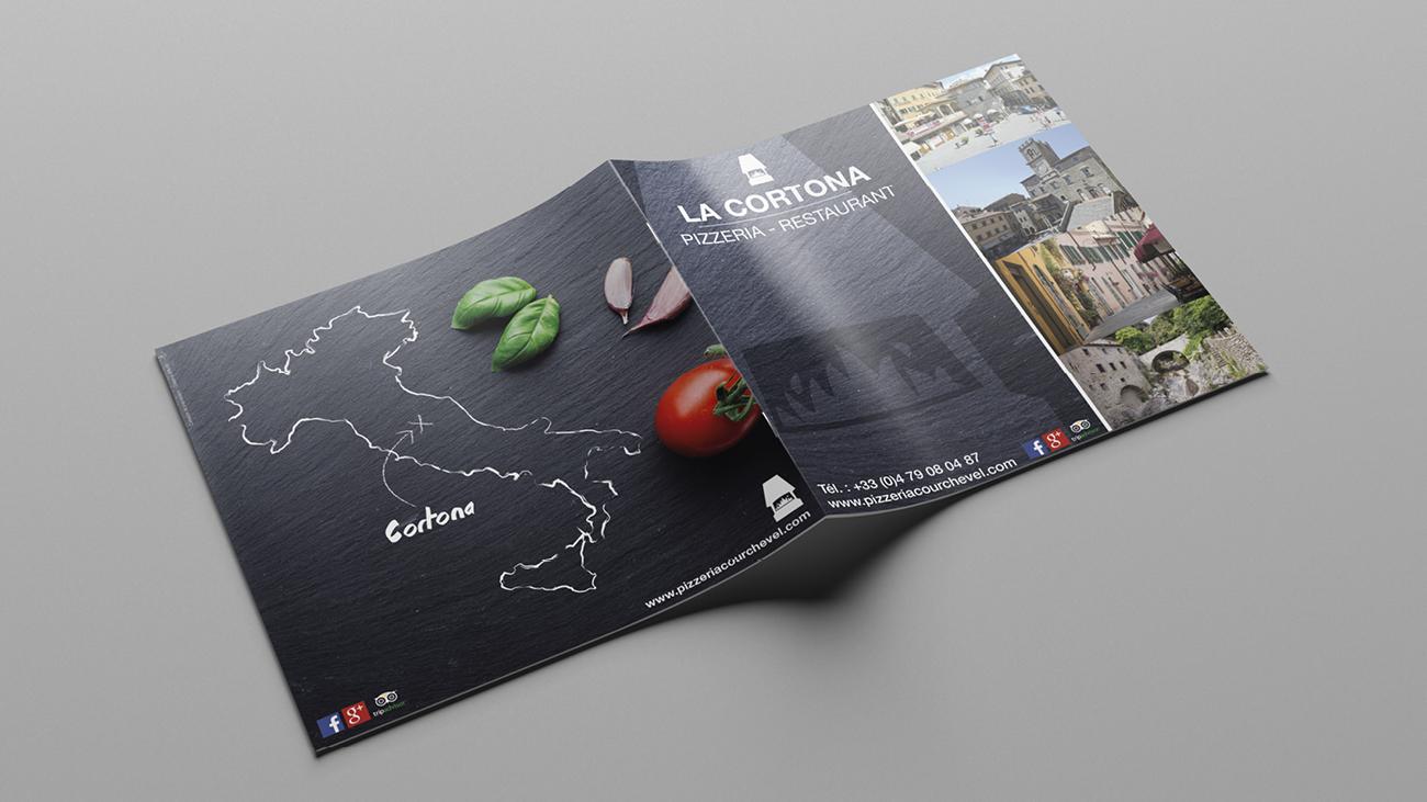 menu-cortona-L5