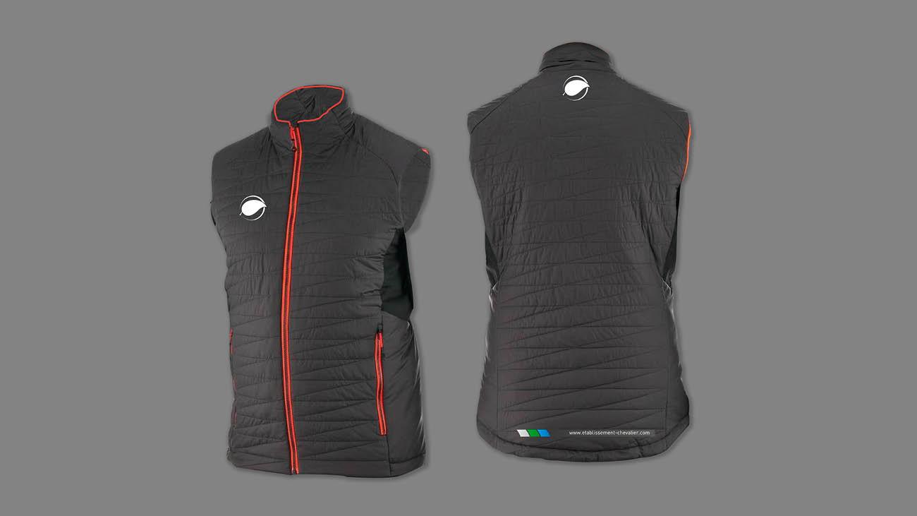 Textil-ETS-L2