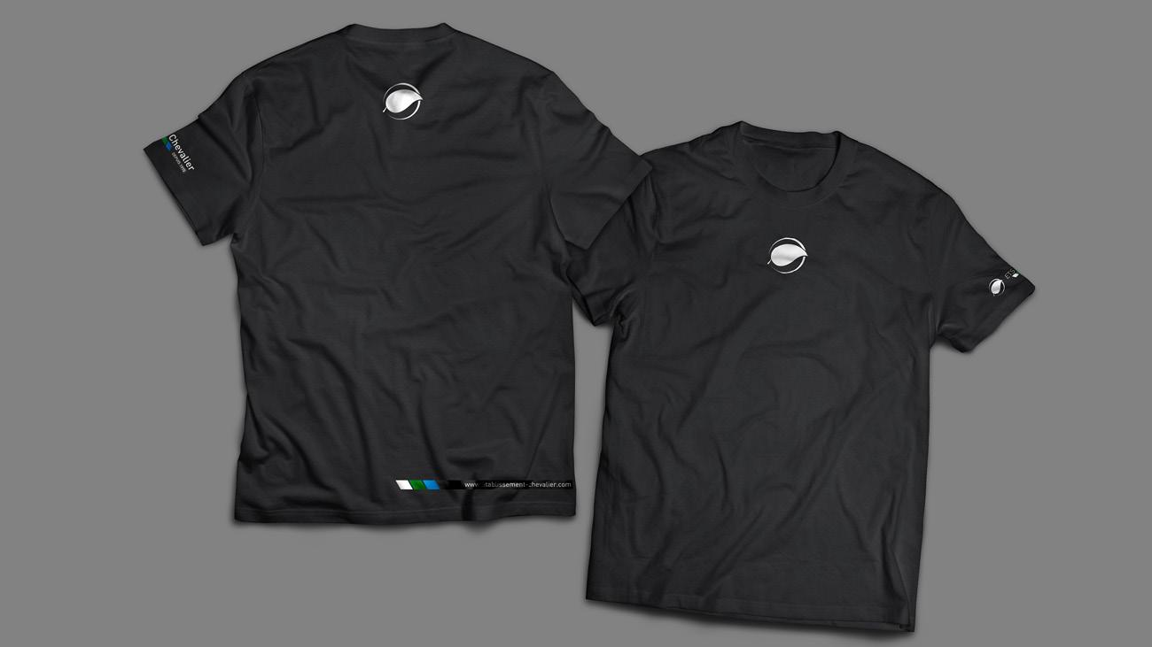 ETS-Tshirt-L1