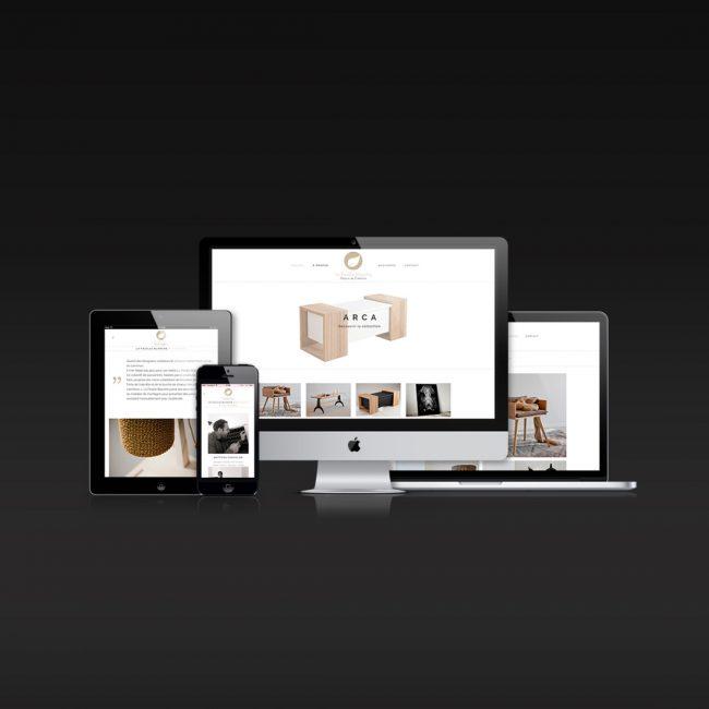 Site-FeuilleBlanche-S