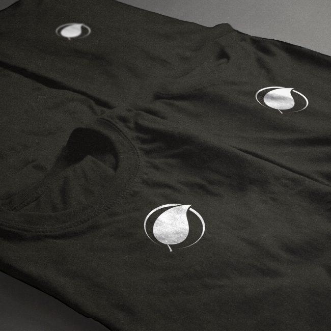 Tshirt-ETS-S