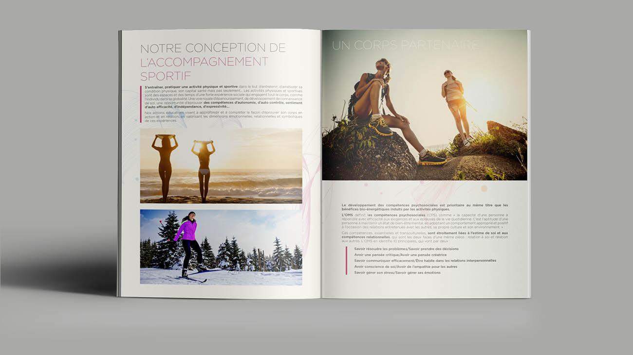Brochure-Poudoulec-L2
