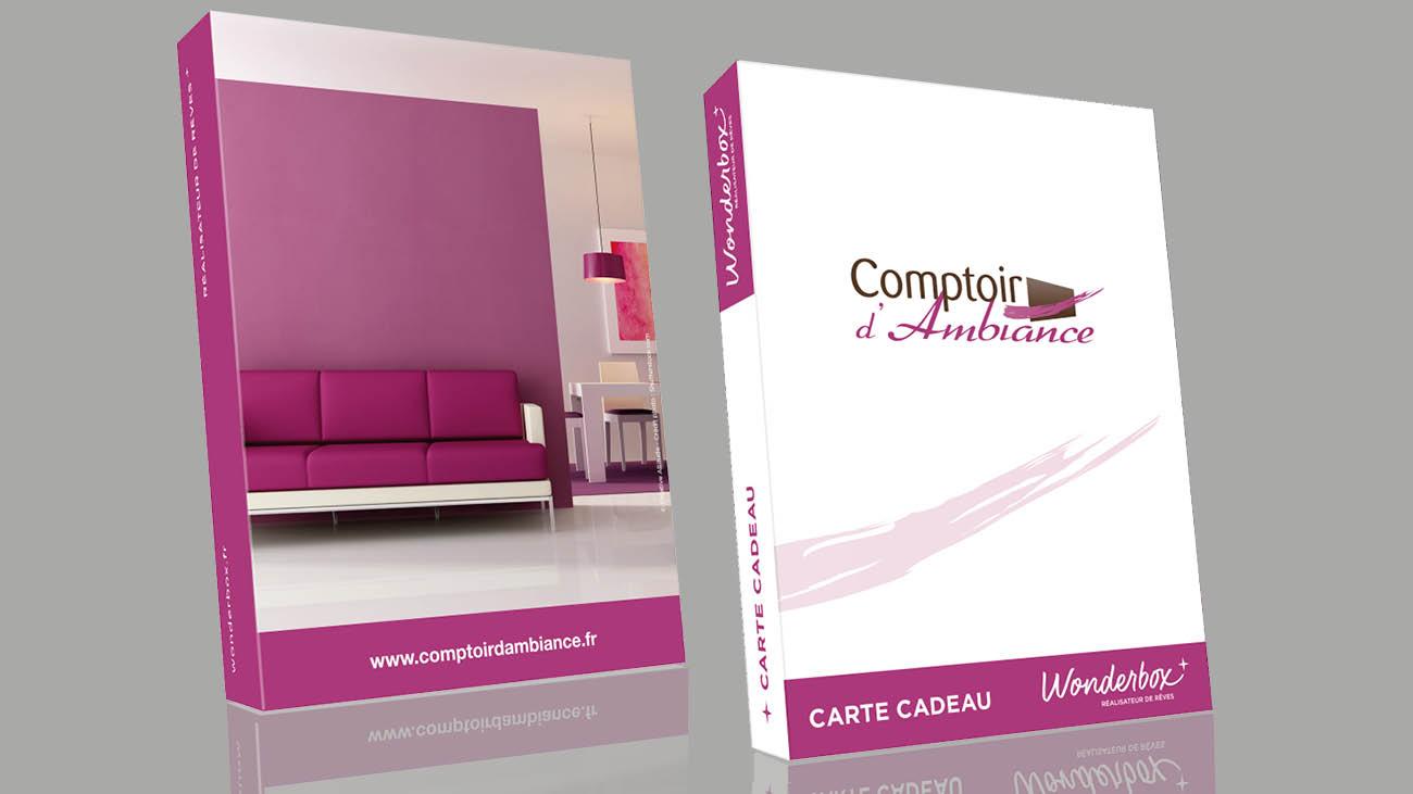 Wonderbox-ComptoirD'ambiance-L