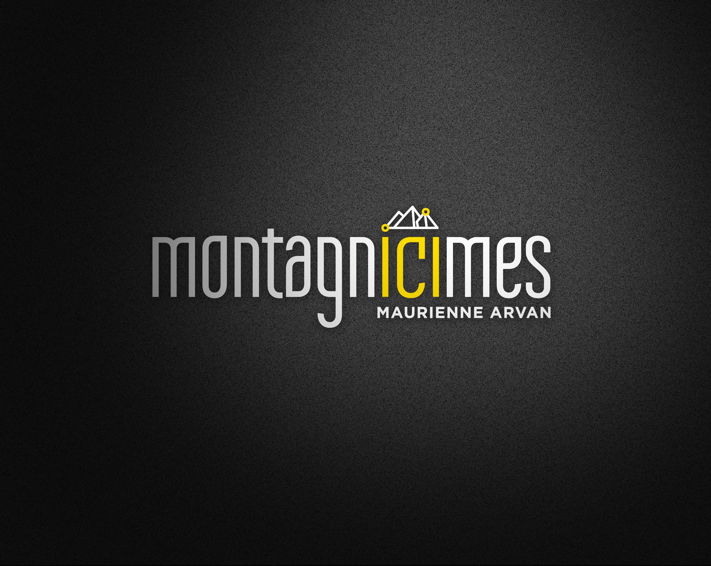 montagnicîmes_1