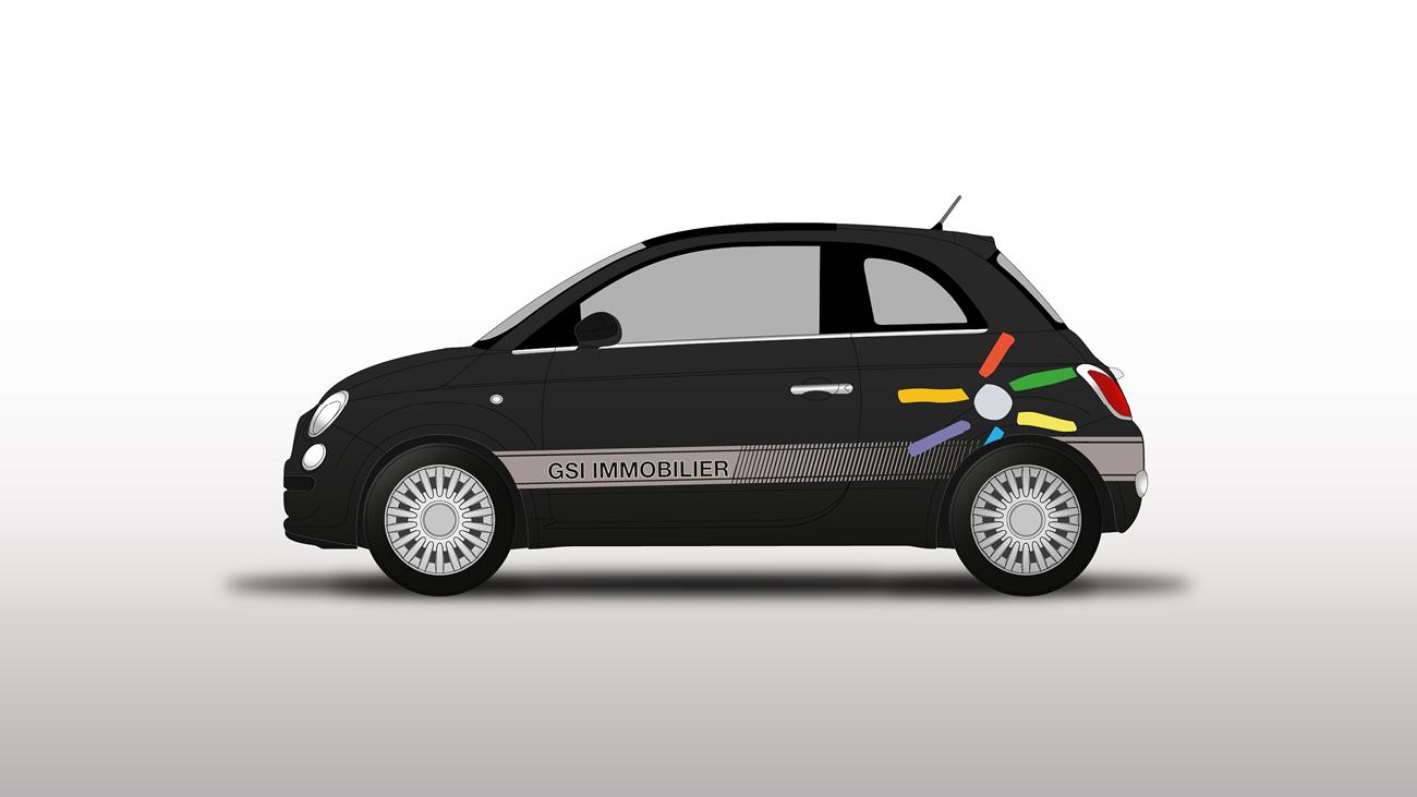 Creative Altitude - Agence Communication - Savoie - site-internet - logo - web - print - GSI