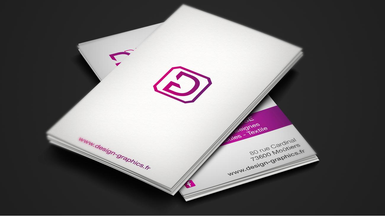 Creative Altitude - Agence Communication - Savoie - site-internet - logo - web - print - Cartes de visite Design Graphics