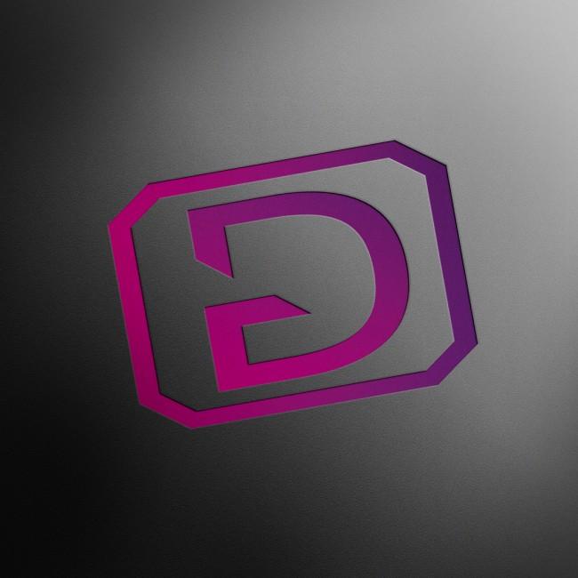 Creative Altitude - Agence Communication - Savoie - site-internet - logo - web - print - Identité visuelle Design Graphics