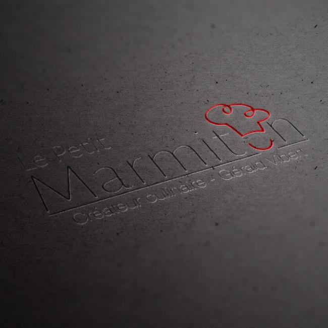 Creative Altitude - Agence Communication - Savoie - site-internet - logo - web - print