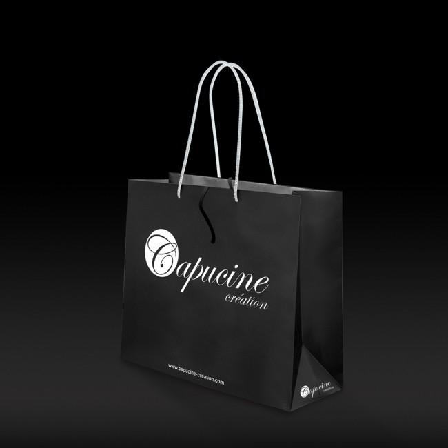 Creative Altitude - Agence Communication - Savoie - site-internet - logo - web - print - Objet publicitaire GSI