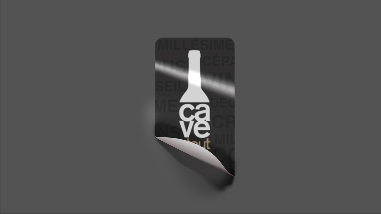 Creative Altitude - Agence Communication - Savoie - site-internet - logo - web - print - Cave Atout Crus