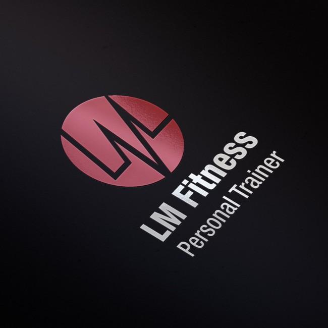 Creative Altitude - Agence Communication - Savoie - site-internet - logo - web - print - Identité visuelle LM Fitness