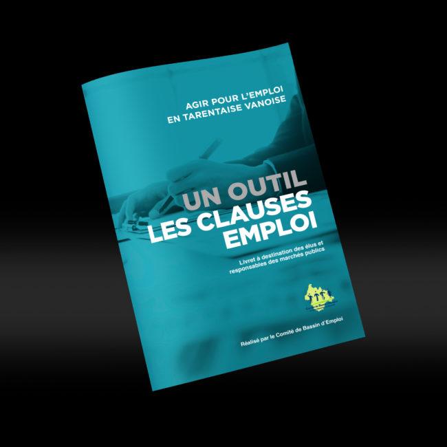 Brochure CBE