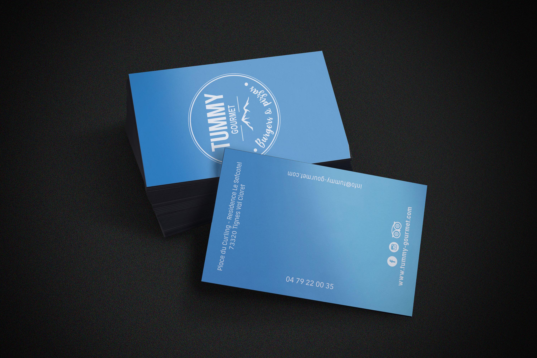 creative-altitude-agence-de-communication-savoie-web-print-marketing-tummy-cdv