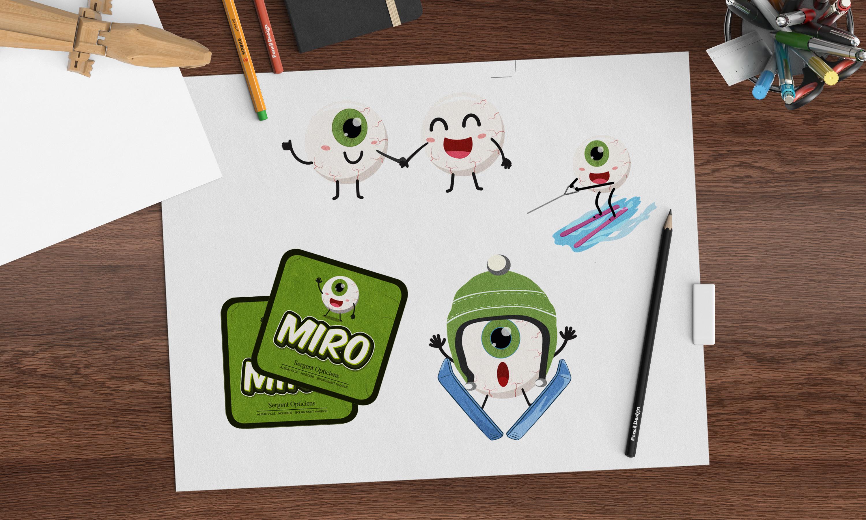 Miro_2