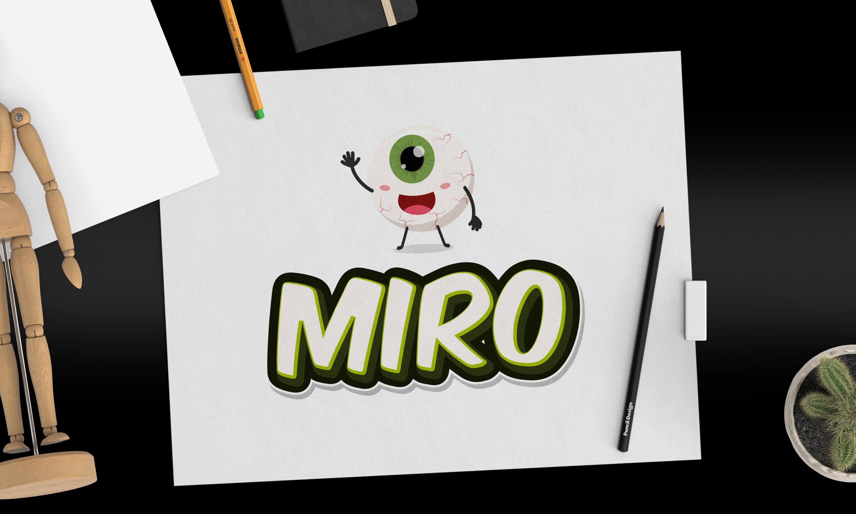 miro_1